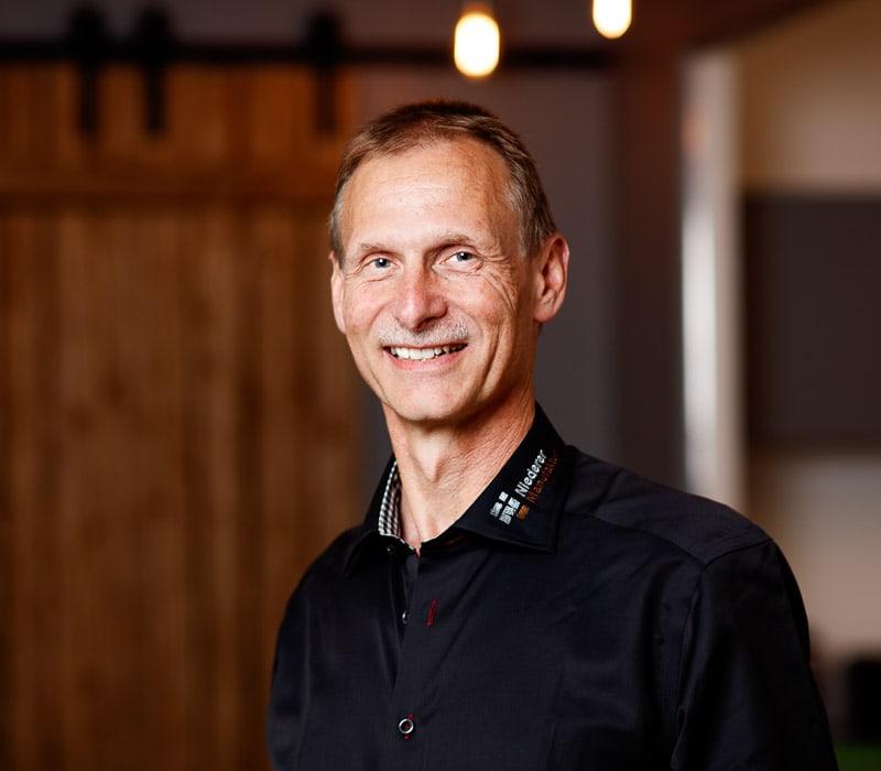 Patrik Rogg